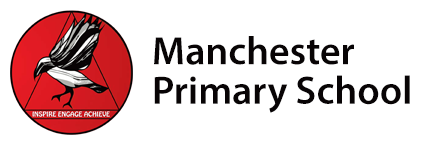 Manchester Primary School